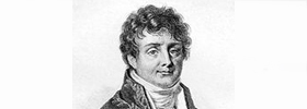 Fourier Lecture